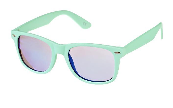 Light Blue Sunglasses _6, 7.99 Euro, 12.90 CHF, 31.90 PLN-014-2014-07-15 _ 21_38_44-80