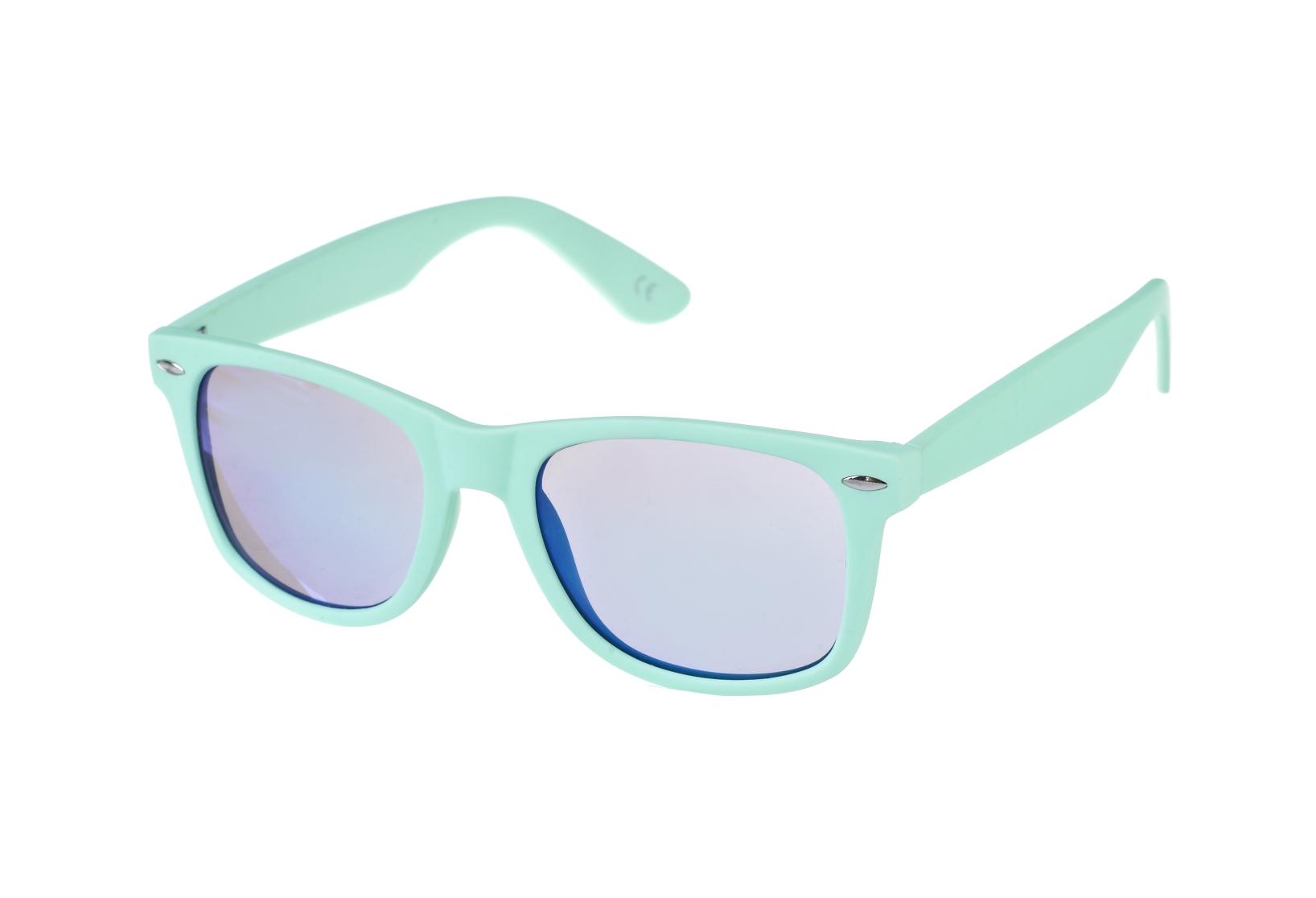 Light Blue Sunglasses _6, 7.99 Euro, 12.90 CHF, 31.90 PLN
