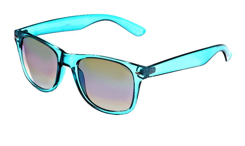 Metallic Blue sunglasses _6, 7.99 Euro, 12.90 CHF, 31.90 PLN-015-2014-07-15 _ 21_38_44-80