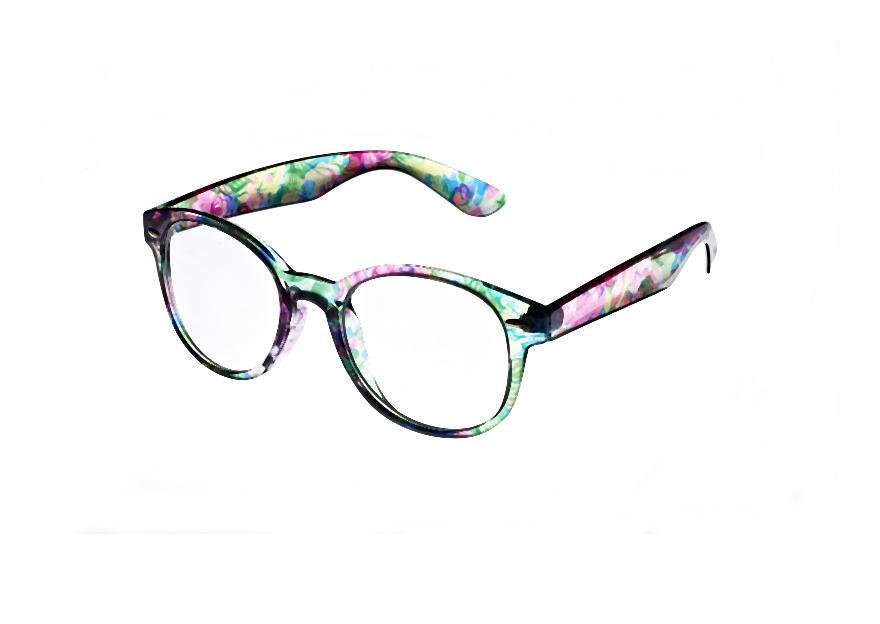 Metallic Floral Glasses _8, 9.99 Euro, 16.90 CHF, 39.90 PLN-016-2014-07-15 _ 21_38_44-80