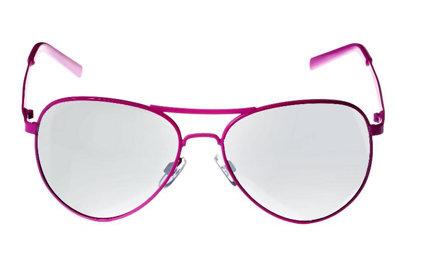 Pink Aviator sunglasses _8, 9.99 Euro, 16.90 CHF, 39.90 PLN-017-2014-07-15 _ 21_38_46-80