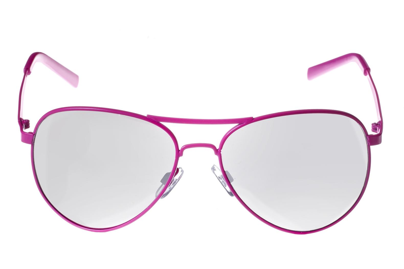 Pink Aviator sunglasses _8, 9.99 Euro, 16.90 CHF, 39.90 PLN