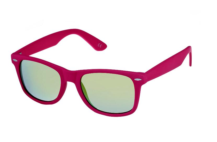 Pink Sunglasses _6, 7.99 Euro, 12.90 CHF, 31.90 PLN-018-2014-07-15 _ 21_38_46-80