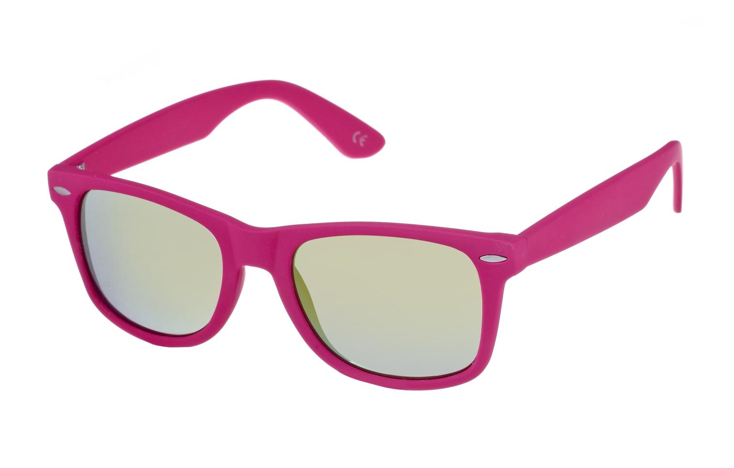 Pink Sunglasses _6, 7.99 Euro, 12.90 CHF, 31.90 PLN