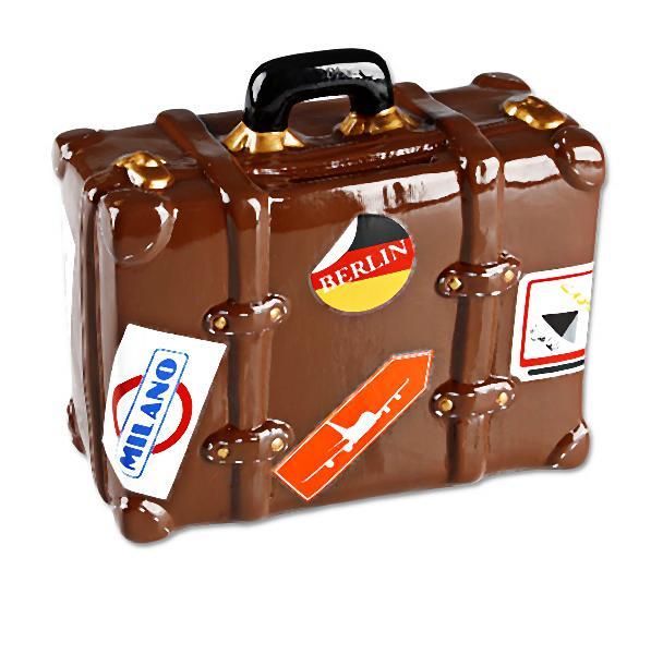 Skarbonka w kszta_cie walizki-023-2014-07-12 _ 02_10_50-80