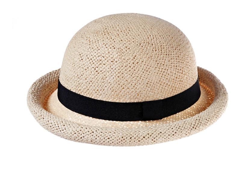 Straw hat with black trim _18, 22.99 Euro, 36.90 CHF, 89.90 PLN-020-2014-07-15 _ 21_38_46-80