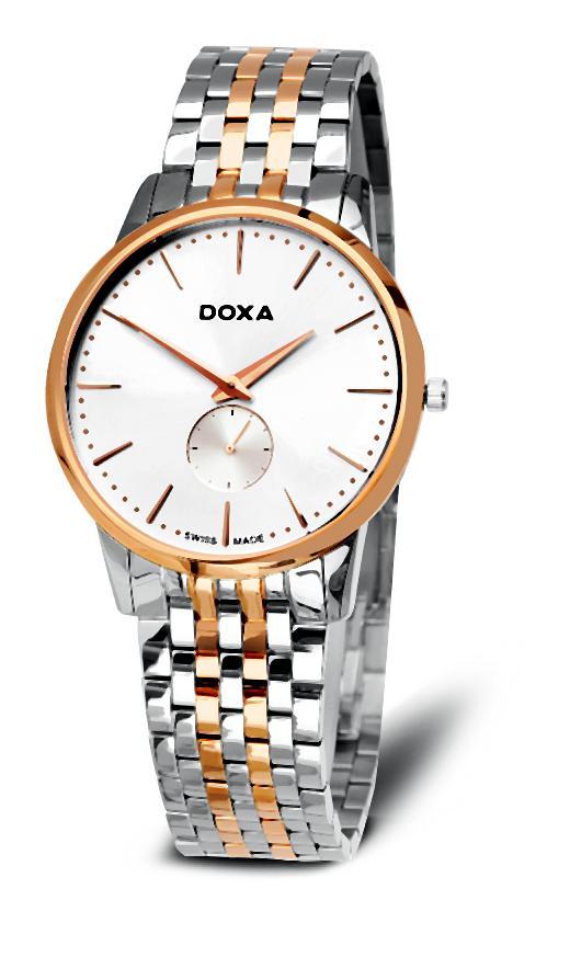 YES_Doxa (2)-002-2014-07-24 _ 22_06_52-80