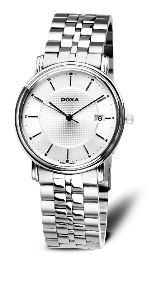 YES_Doxa (3)-003-2014-07-24 _ 22_06_52-80