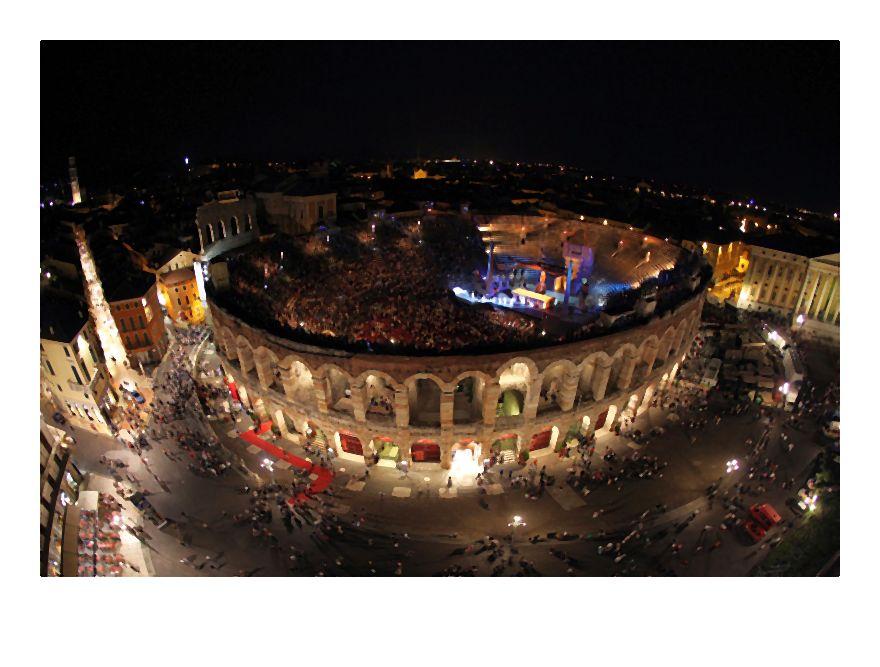 1. 2013 Arena di Verona_foto Ennevi-001-2014-06-30 _ 13_50_30-80