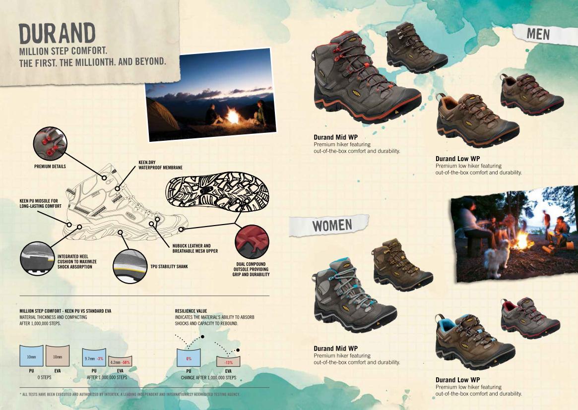 Brochure_FW14_ENG_V4_LR_02