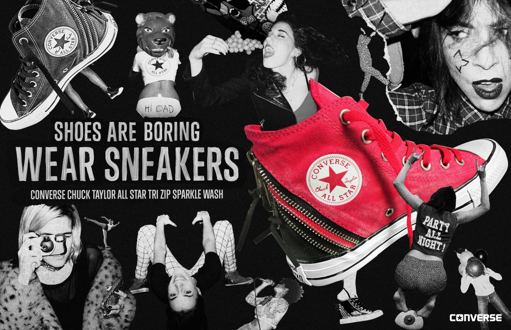 CONVERSE_CHUCK_TAYLOR_ALL_STAR_TRI_ZIP_FH14