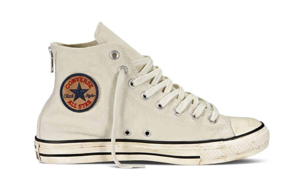 Chuck Taylor All Star Back Zip_C144772_369PLN