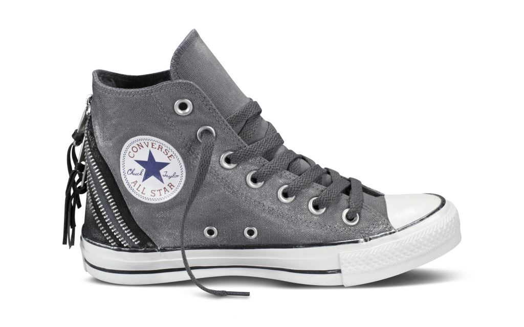 Chuck Taylor All Star Tri Zip_C545018F_319PLN