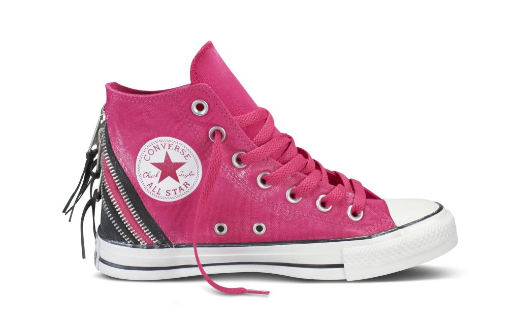 Chuck Taylor All Star Tri Zip_C545020F_319PLN