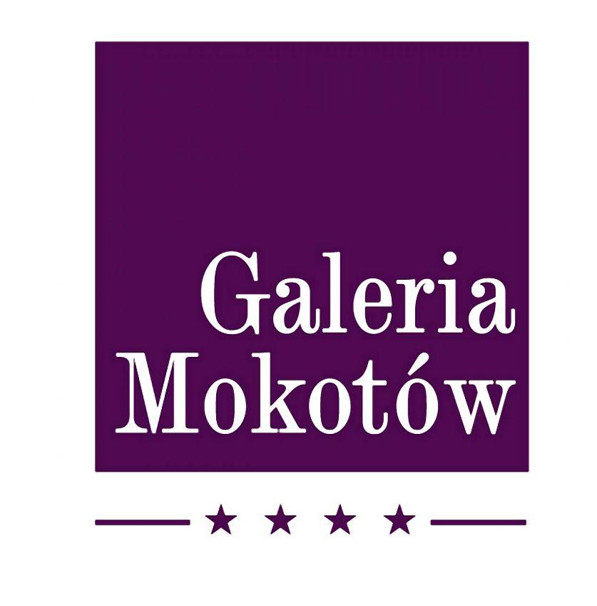 logo_gm-001-2014-08-07 _ 00_02_00-80