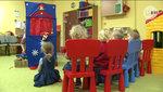 Zbadaj odporność dziecka