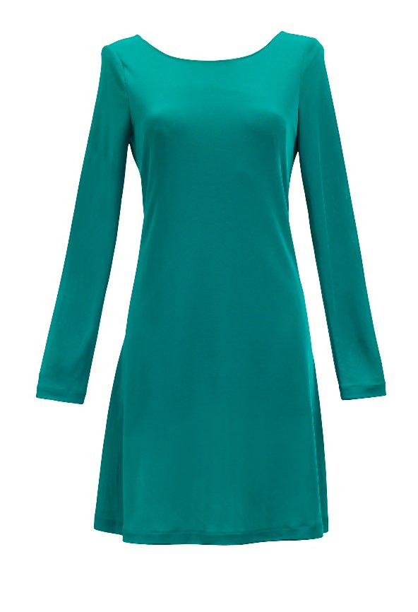 11. sukienka casual-004-2014-09-02 _ 14_32_39-80