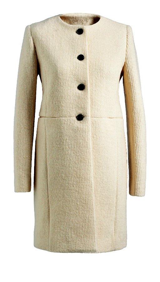 11.płaszcz ciepły damski-005-2014-09-02 _ 14_32_40-80