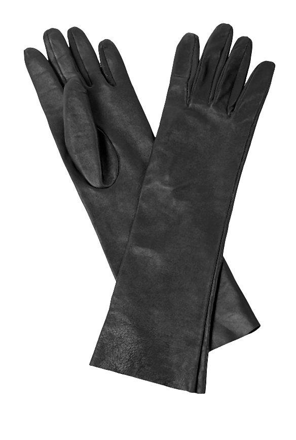 194.rękawiczki damskie-012-2014-09-02 _ 14_32_42-80