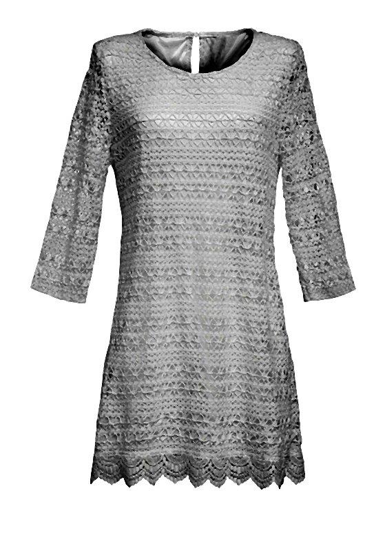 28. sukienka na co dzień-017-2014-09-02 _ 14_32_47-80