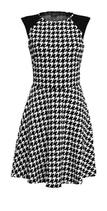 29. sukienka w trendach lata '60-018-2014-09-02 _ 14_32_48-80