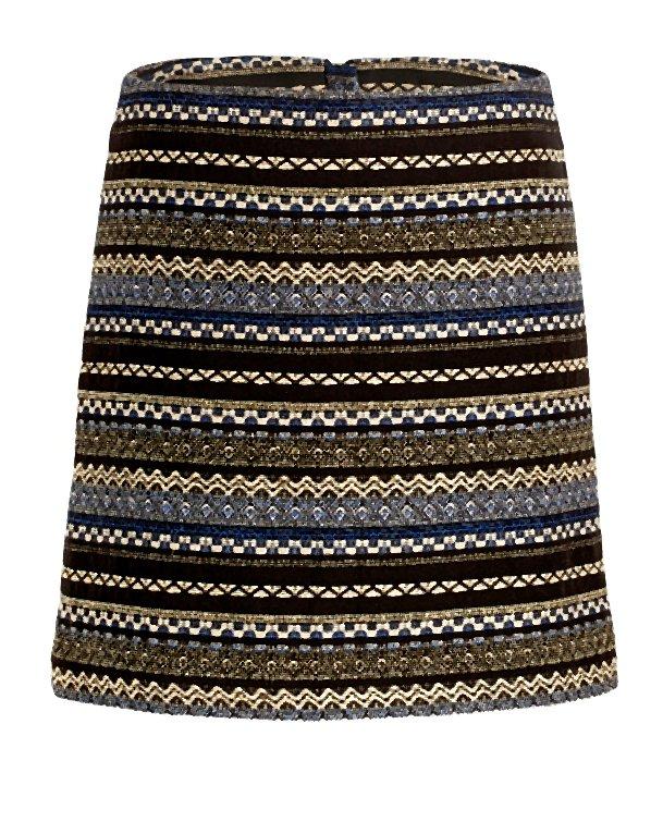 31. spódnica wzory mini damska -020-2014-09-02 _ 14_32_50-80