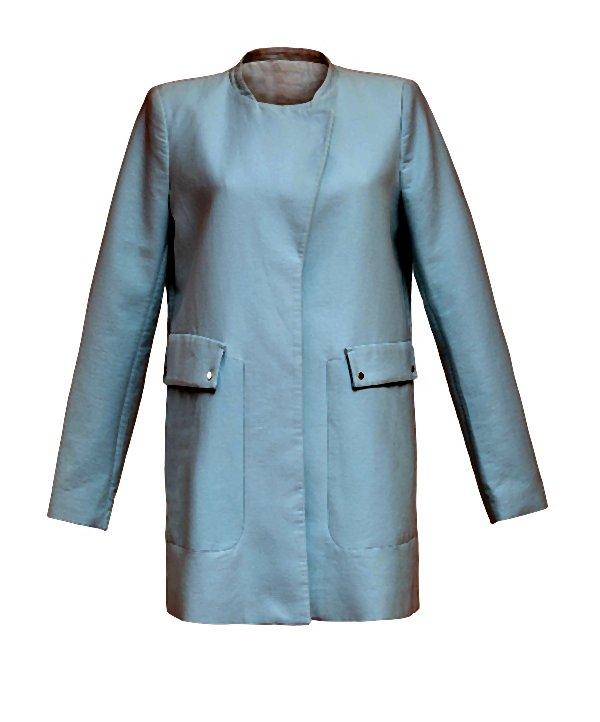 42. płaszcz elegancki pastel-024-2014-09-02 _ 14_32_55-80