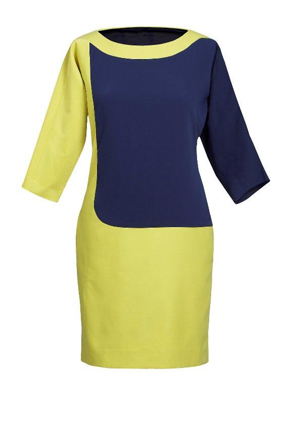 7. sukienka długi rękw damska -027-2014-09-02 _ 14_33_01-80