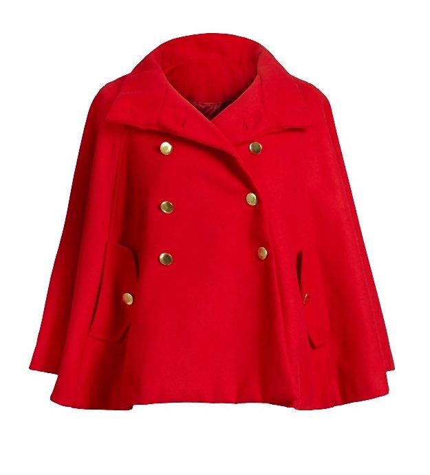 81.lekki płaszcz czerwony damski-031-2014-09-02 _ 14_33_03-80