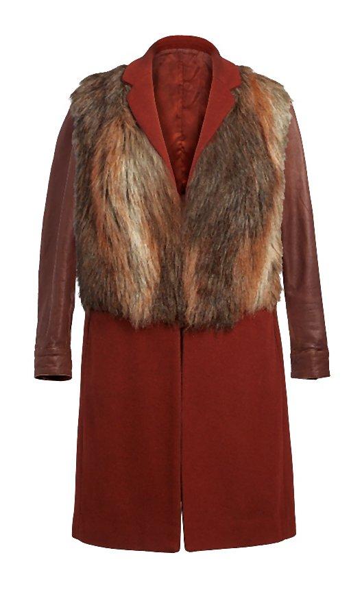 9. płaszcz lekki z futrem damski -033-2014-09-02 _ 14_33_04-80