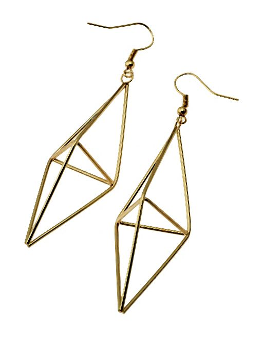 CLAIRES_AW14_3D Geometric Earrings-002-2014-09-04 _ 22_07_38-80