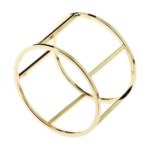 CLAIRES_AW14_Geometric Cage Cuff-007-2014-09-04 _ 22_07_38-80