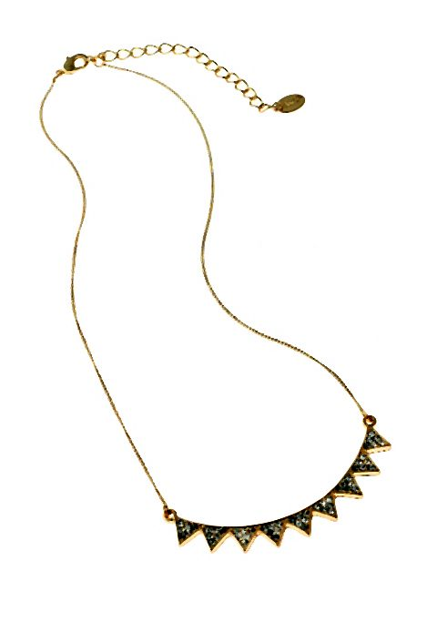 CLAIRES_AW14_Gold & Diamante Geometric Necklace-010-2014-09-04 _ 22_07_38-80