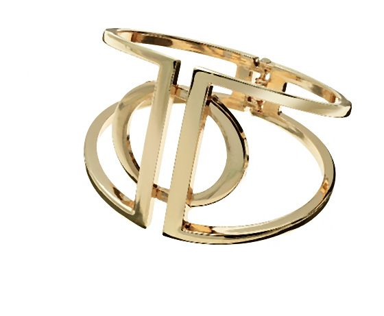 CLAIRES_AW14_Gold Geometric Bracelet-011-2014-09-04 _ 22_07_38-80