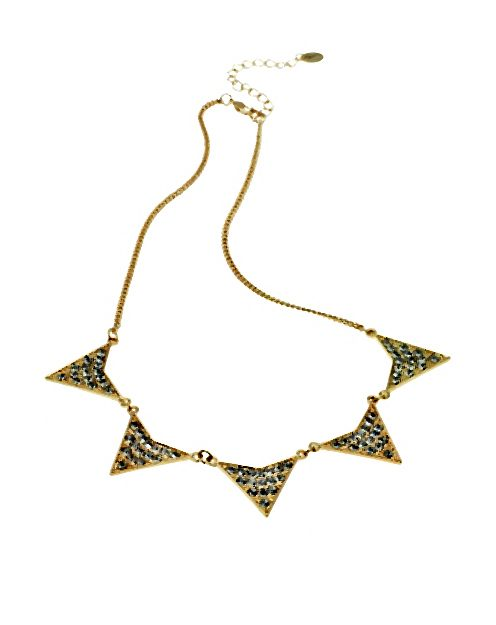 CLAIRES_AW14_Gold Geometric Necklace with Silver Diamante-013-2014-09-04 _ 22_07_38-80