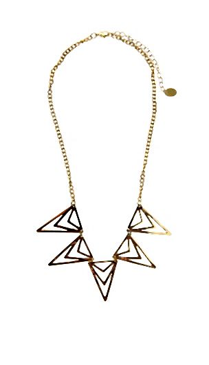CLAIRES_AW14_Gold Geometric Zig Zag Necklace-016-2014-09-04 _ 22_07_38-80