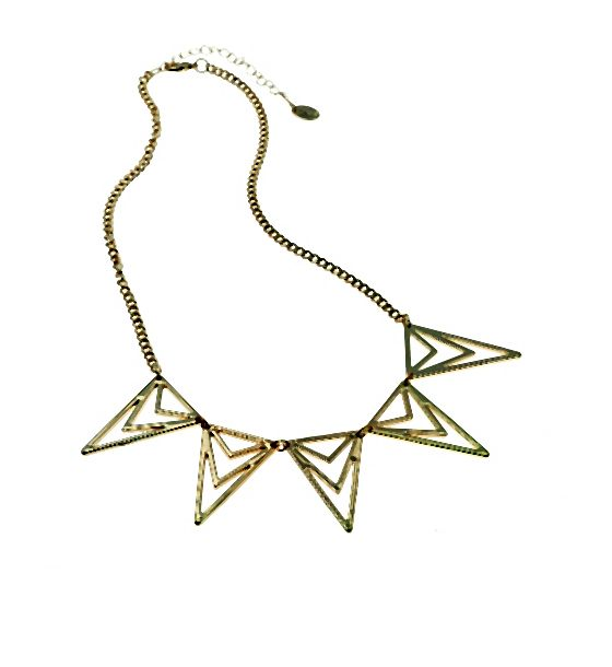 CLAIRES_AW14_Gold Geometric Zig Zag Necklace 2-015-2014-09-04 _ 22_07_38-80