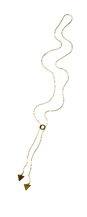 CLAIRES_AW14_Long Triangle Geometric Necklace-020-2014-09-04 _ 22_07_38-80