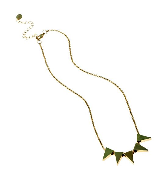 CLAIRES_AW14_Spike Geometric Necklace-023-2014-09-04 _ 22_07_38-80