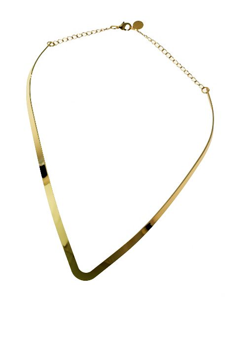 CLAIRES_AW14_Statement Geometric Collar Necklace-024-2014-09-04 _ 22_07_38-80