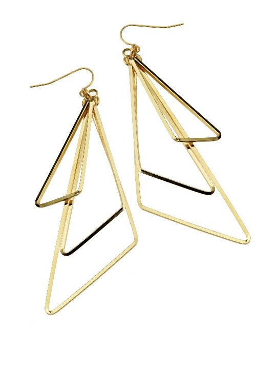 CLAIRES_AW14_Triangle Geometric Earrings_1-030-2014-09-04 _ 22_07_38-80