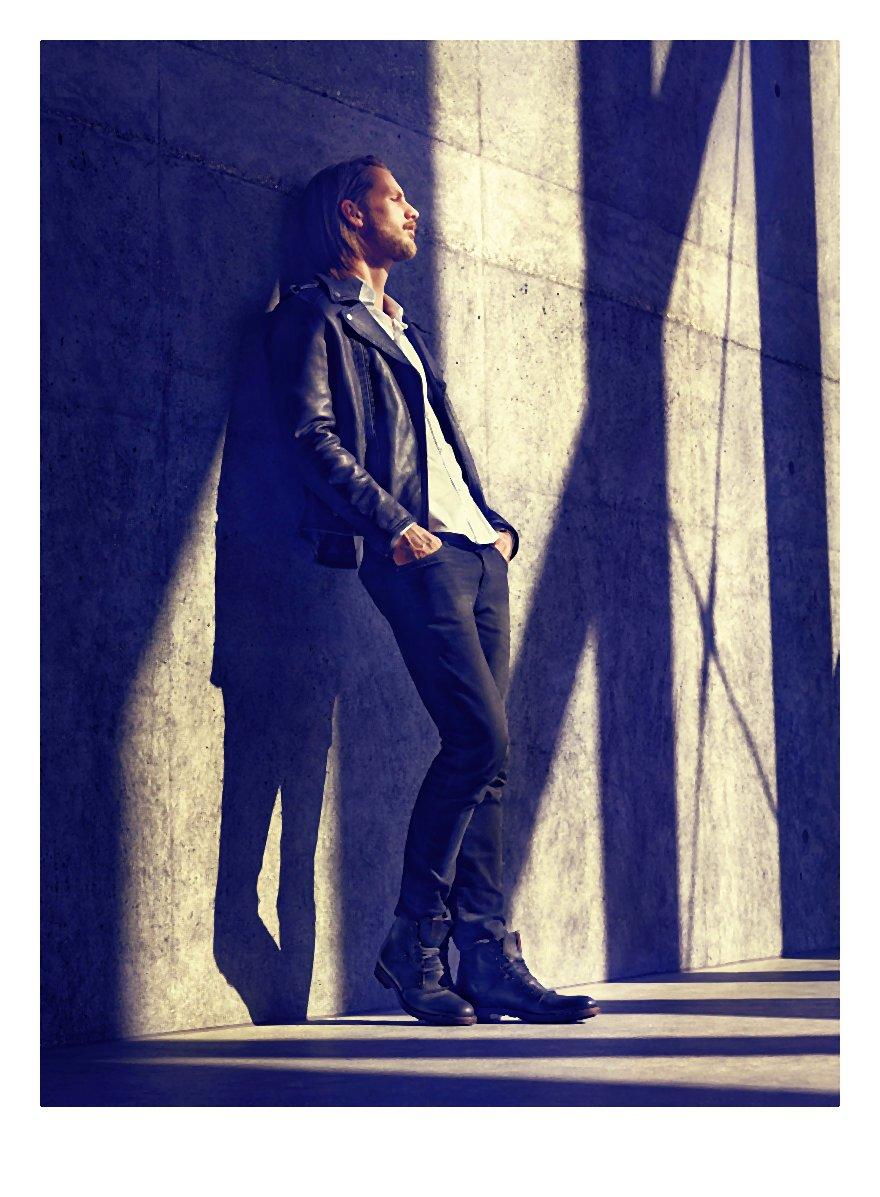 Gino Rossi AW14 (2)-013-2014-09-24 _ 21_09_10-80