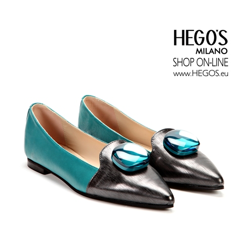HEGO'S_MILANO_479PLN (2)