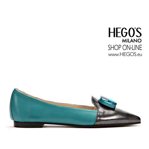HEGO'S_MILANO_479PLN