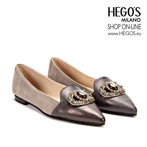 HEGO'S_MILANO_499PLN (2)