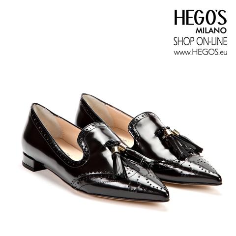 HEGO'S_MILANO_549PLN (2)