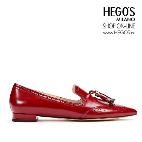 HEGO'S_MILANO_549PLN (3)