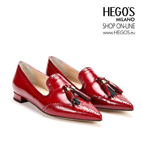 HEGO'S_MILANO_549PLN (4)