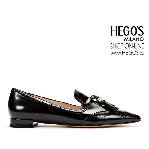 HEGO'S_MILANO_549PLN