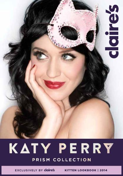 Katy_Perry_PRISM_collection_Kitten_lookbook_01